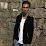 chirag solanki's profile photo