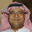 Yasser Sulaimani's profile photo