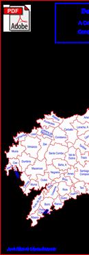 A Coruña_2015_1_PDF