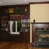Gallery - Fenner%2BCompleted%2B001.jpg