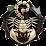 Scorpion Rami's profile photo