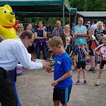 Kids-Race-2014_193.jpg