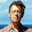 Keith Rowell's profile photo