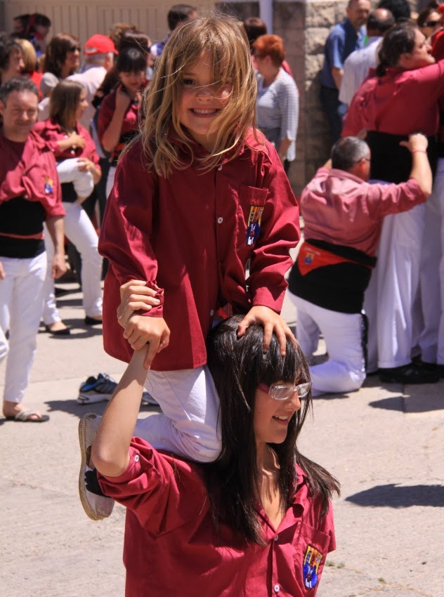 Montoliu de Lleida 15-05-11 - 20110515_148_Montoliu_de_Lleida.jpg
