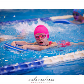 20161217-Little-Swimmers-IV-concurs-0055