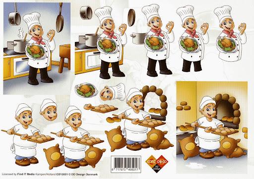 Chefs037.jpg