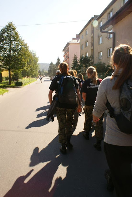 Obóz 2011 - 18_1.jpg
