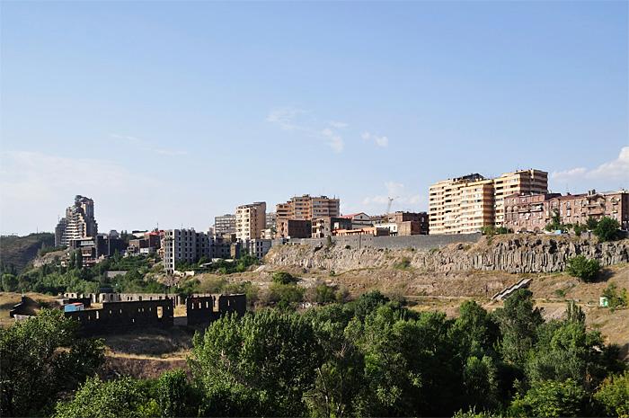 Erevan14.jpg