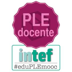#eduPLEmooc (1ª ed) – U1-3. M1