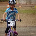 Kids-Race-2014_031.jpg