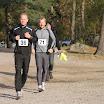 XC-race 2011 - IMG_3407.JPG