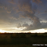 05-04-12 West Texas Storm Chase - IMGP0950.JPG