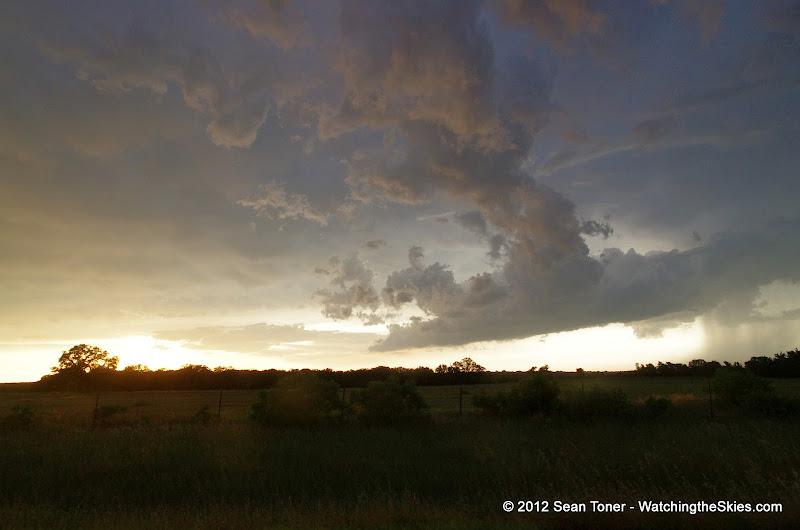 05-04-12 West Texas Storm Chase - IMGP0950.JPG