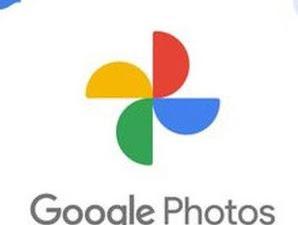 Perhatian !!! Mulai 1 Juni Layanan Google Photos Akan Berbayar