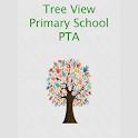 Tree View PTA School App Demo
