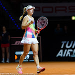 Angelique Kerber - 2016 Porsche Tennis Grand Prix -D3M_6553.jpg