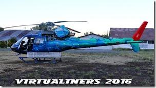 SCTB_EcoCopter_AirbusHC_AS350B3_VL_0008