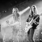 Rock Festival Assen-31.jpg
