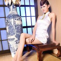 LiGui 2014.09.17 网络丽人 Model 可馨 [35+1P] 000_6285.jpg