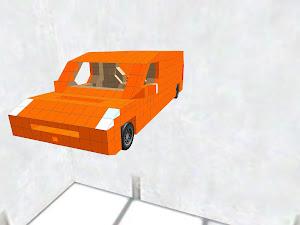 Voltic Model V 80D Extended