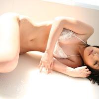 [DGC] No.601 - Yuka Kyomoto 京本有加 (100p) 99.jpg