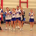 NK Wolvega 12-03-2005 (12).JPG