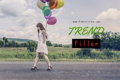 Trend Filler