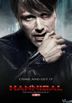 Sát Nhân Máu Lạnh 3 - Hannibal 3 (2015)