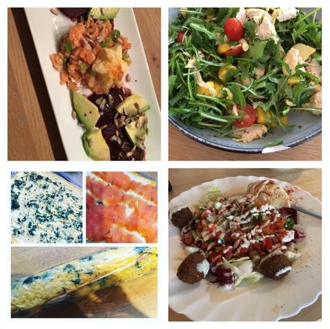 bellyundmind, Logi Ernährung, healthyliving