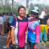 event phuket canal village summer fair laguna shopping at laguna phuket011.jpg