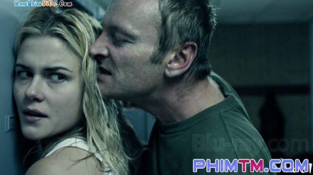 Xem Phim Cỗ Máy Ma Quái - Ghost Machine - phimtm.com - Ảnh 2