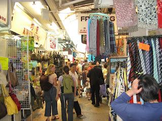 0360Stanley Markets