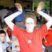 2006 Troop Activities - PICT0903.jpg