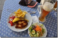petite colation Munich