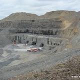 Strip Mine, New Castle Wampum - DSC05651.JPG