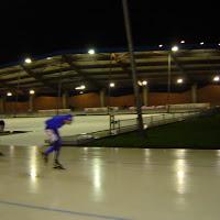 MarathonNO1 09.JPG