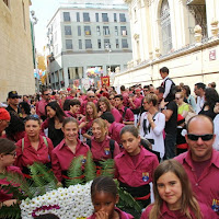 Ofrena Sant Anastasi  11-05-15 - IMG_0702.JPG