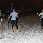 21.01.12 Otepää MK ajal Tartu Maratoni sport - AS21JAN12OTEPAAMK-TM002S.jpg