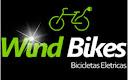 Bicicleta Elétrica Wind Bikes Modelo Work 1000 W 48 V 12ah em Sorocaba