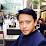 จักรวรรดิ บุญเสริม's profile photo