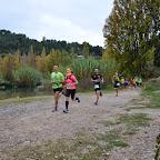 III-Trail-Montanejos-15K-Campuebla-008.JPG