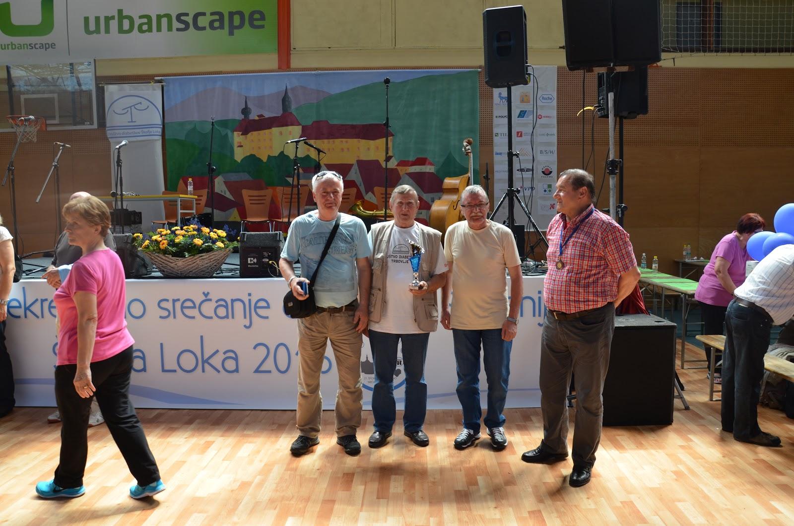 21. športno srečanje diabetikov Slovenije - DSC_1108.JPG