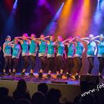 fsd-belledonna-show-2015-402.jpg