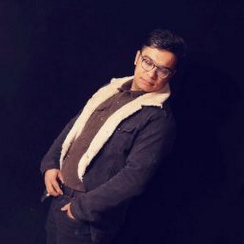 seyyd mostafa Moosavi