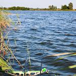 20140730_Fishing_Tuchyn_076.jpg