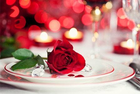 [romantic-valentines-day-2020-pic%5B3%5D]