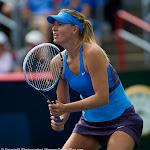 Maria Sharapova - Rogers Cup 2014 - DSC_8887.jpg