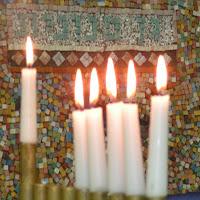Hanukkah 2003  - 2003-01-01 00.00.00-63.jpg