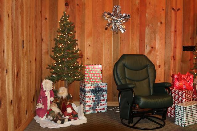 2017 Lighted Christmas Parade Part 2 - LD1A5795.JPG