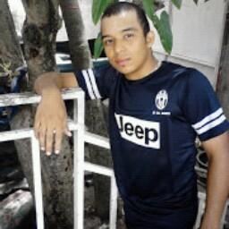 Ronald Sandoval
